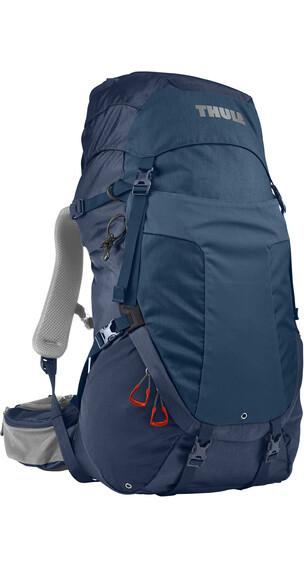 Thule M's Capstone Backpack 40L poseidon